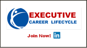 Join Executive Career Success, a New Group on LinkedIn