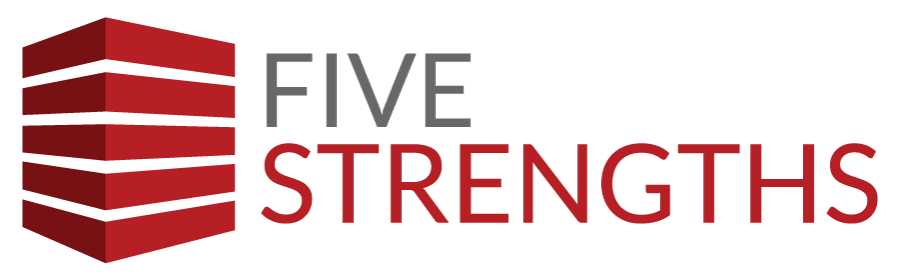 Five Strengths Career Transition Experts | Resume Writing for Executives