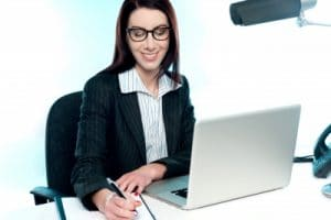 Resume Writing Prepares you for your Next Interview