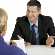 7 Interview Fails that Won't Get You the Job
