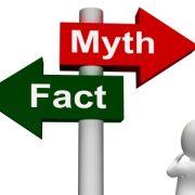 7 Resume Myths: Kiss-of-Death Resume Fictions (eg lying on your resume)