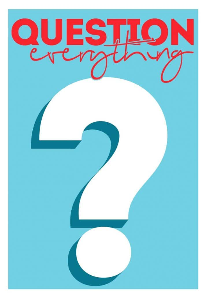 The Worst Resume Writing Advice We Have Heard » Five Strengths ...