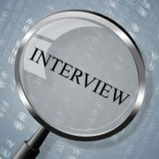 Why Most People Fail at Job Interviews