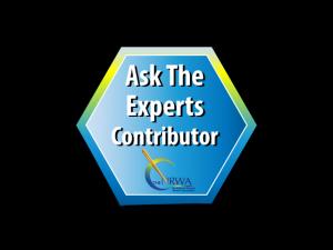 Ask The Experts Contributor Badge, Salt Lake City Resume Writing Service