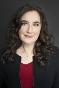 Amy L. Adler, MBA, Certified Master Resume Writer | Resume Writing for Executives
