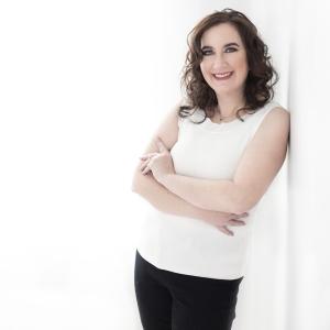 Photo of Amy L. Adler, Salt Lake City Resume Writing Service