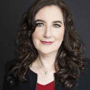 Amy L Adler, Certified Master Resume Writer